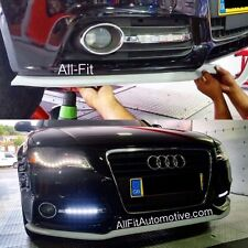 s l225 car & truck body kits for toyota mark ii ebay Toyota JZX100 Mark II at gsmx.co