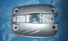 BMW R1100S Ventildeckel