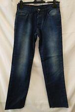 jeans UOMO ICEBERG TAGLIA 28,42
