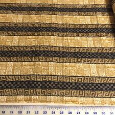 "Out of Africa cotton Fabric per yard 44"" quilting sewing crafts"