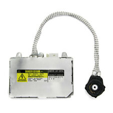 For 01-08 LEXUS LS430 ES300 ES330 RX330 RX350 RX400 IS300 Xenon Ballast Durable