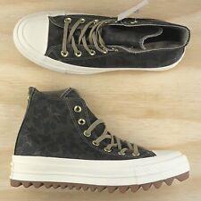 78320075d460 Converse Chuck Taylor All Star High Top Lift Ripple Camo Casual Shoes  559896C Sz