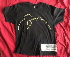 Dutch Master Shirt Very Rare Size Large