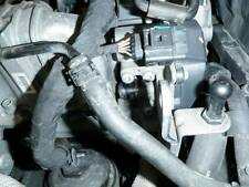 Reparatur Fehlercode P2015 03L129711E 03L129086 TDI fix