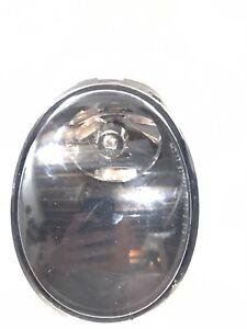 2005 - 2006 PONTIAC GTO HALOGEN OEM LH SIDE FOG LIGHT 92119490