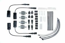 KW Stilllegungssatz elektr. Dämpferregulierung BMW X5 (Typ X70)