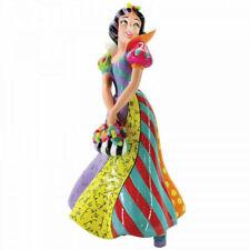 Enesco: Disney BRITTO Collection - Snow White 20cm Figurine (6006082)