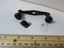ABU GARCIA Ambassadeur part - handle and other parts