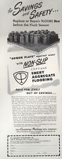 1952 AD(XX22)~CREAMERY PACKAGE MFG. CO. CHICAGO.