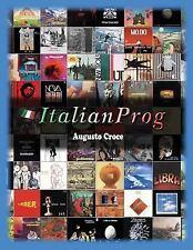 ItalianProg : La Guida Completa Alla Musica Progressiva Italiana Degli Anni '...
