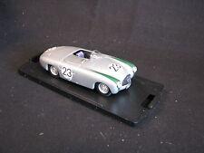 Bang Mercedes-Benz 300 SL Spider 1952 1:43 #23 Theo Helfrich Nürburgring (JS)