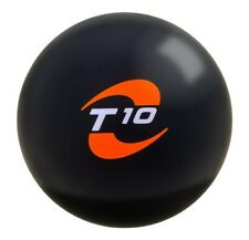 BRAND NEW In Original Box 14 Pound MOTIV T10 Bowling Ball