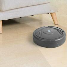 Mini Home Automatic Sweeping Vacuuming Robot Floor Cleaning Robot 0050