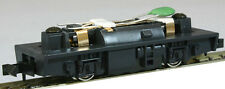 Kato 11-103 powered 4 wheel chassis N gauge 009 NEW