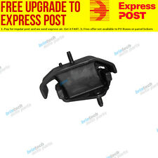 2011 For Kia K2900 PU3 2.9 litre J3 Manual Front Right Hand Engine Mount