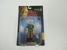 FULL MOON TOYS RETRO PUPPET MASTER CYCLOPS FIGURE SEALED