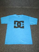 Casual Shirt T-Shirts, Tops & Shirts (2-16 Years) for Boys