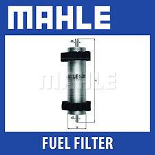 Mahle Filtro De Combustible KL660-Se ajusta Audi Q5-Genuine Part