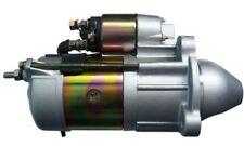 stm648 Démarreur moteur pour Perkins moteurs