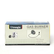 New Trangia Gas Burner Cooking Eating Equipment Stoves