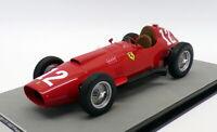 Tecnomodel 1/18 Scale TM18-151D - F1 Ferrari 801 France GP 1957 Collins