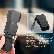 ABS Lens Hood Protector Cover Cap For DJI OSMO POCKET Gimbal Camera Screen