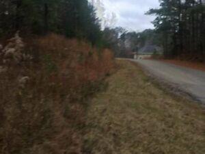 land no reserve vicksburg Mississippi warranty deed  wow wwrren county ms