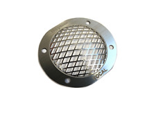 Focal SM6 Metal Tweeter Protection Cover