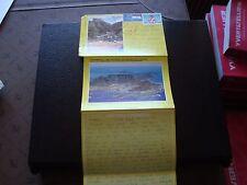 AFRIQUE DU SUD - enveloppe 1988 (cy97) south africa