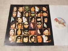 Can – Landed Etichetta: Virgin – VIL 12041 Formato: Vinyl, LP,  anno 1975