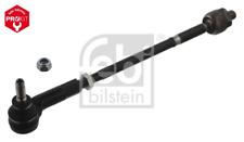 Spurstange für Lenkung Vorderachse FEBI BILSTEIN 14168