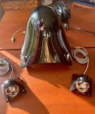 JBL Creature Lautsprecher Soundsystem Set schwarz
