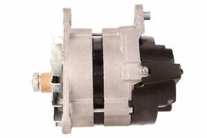 Alternator for Austin 1000 SERIES 1100 1200 MK2 MK II 1970 1971 1972 1973 1974