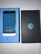 Samsung Galaxy Express Prime 3 16GB Smartphone /With Box