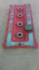 Ford Sierra cosworth Cam Rocker Cover