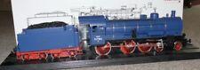 L15  Märklin 55981 Dampflok Badische P8 Spur  1