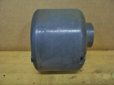 NOS Speedway Mini Bike Minibike Widow Maker Sachs 80B Engine Air Cleaner Filter