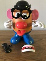Mr potato head- toy story- Lovely Condition