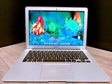 EXCELLENT Apple MacBook Air 13 inch *PERFECT GIFT*...