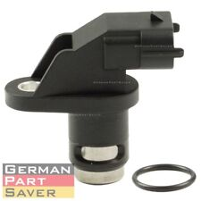 Camshaft Position Sensor for Mercedes W203 C209 W210 W211 W163 W220 0041536928