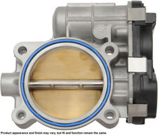 Cardone Industries 67-3002 Remanufactured Throttle Body