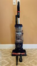 Hoover Windtunnel Power Drive Pet Vacuum W/Attachments ~ Model UH74210