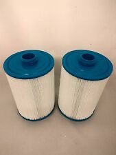 2 x Whirlpoolfilter Whirlpool Filter PWW50 PWW50-P3 FC-0359 6CH-940 SC714 60401