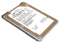 "Hitachi 2.5"" 60GB 7200RPM HTS721060G9SA00 SATA Laptop Hard Drive"