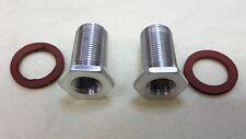 Radio Tube Nuts, Universal, suit Aussie Car Radios & others.