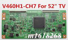 """New Original T-con board V460H1-CH7 CMO Chi Mei Samsung For 52"""" TV 52inches TV"""