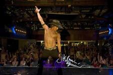 Matthew McConaughey Magic Mike SIGNED 10X8 REPRO PHOTO PRINT