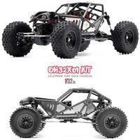 Orlandoo Hunter OH32X01 1/32 Rock Bouncer 4WD Crawler Kit