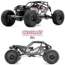 Orlandoo Hunter OH32X01 1/32 Rock Crawler Gorila 4WD Kit