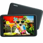 Tablet  Android 10.0 Tablets,1920 X 1200 IPS FHD Display,2GB RAM, 32GB 8 inch